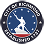data.richmondgov.com